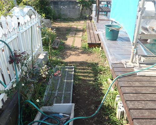 2.墨だし|住宅用太陽光発電システム|株式会社 大木無線電気