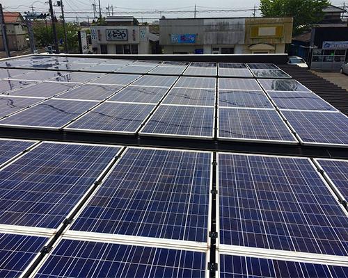 メンテナンス事業|株式会社 大木無線電気