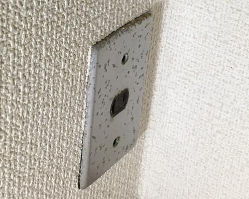 その他電気工事|株式会社 大木無線電気