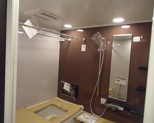 リフォーム|株式会社 大木無線電気